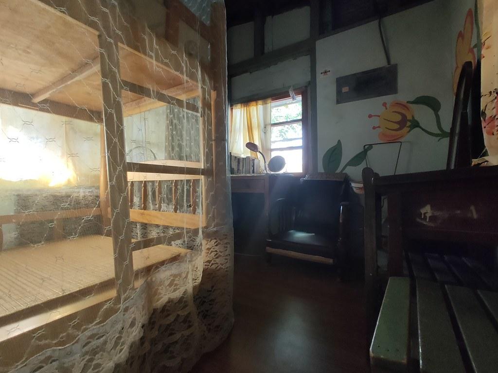 嘉義檜意生活村 (10)