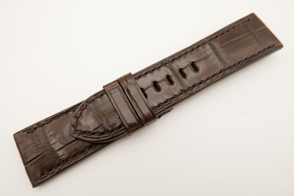 P1590877 (FILEminimizer) | by Ziczac Leather