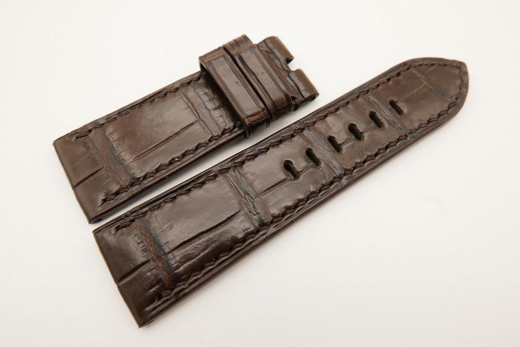 P1590873 (FILEminimizer) | by Ziczac Leather