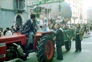 Carnevale anni '80 (1)