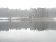 Deer Lake, Burnaby BC