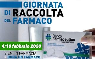 Giornata-Raccolta-farmaco-2020