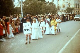 Carnevale anni '80 (2)