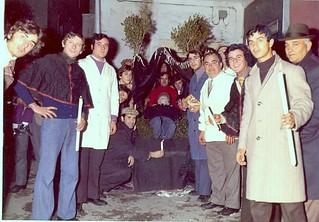 Carnevale anni '80 (4)