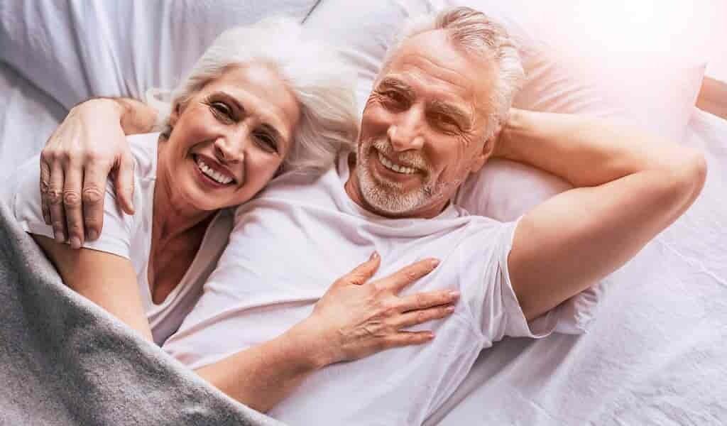 un-commutateur-moléculaire-inverse-le-vieilissement-les-inflammations-chroniques