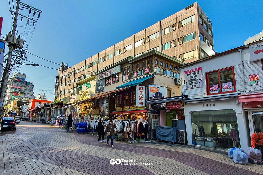 hongdae-street-2