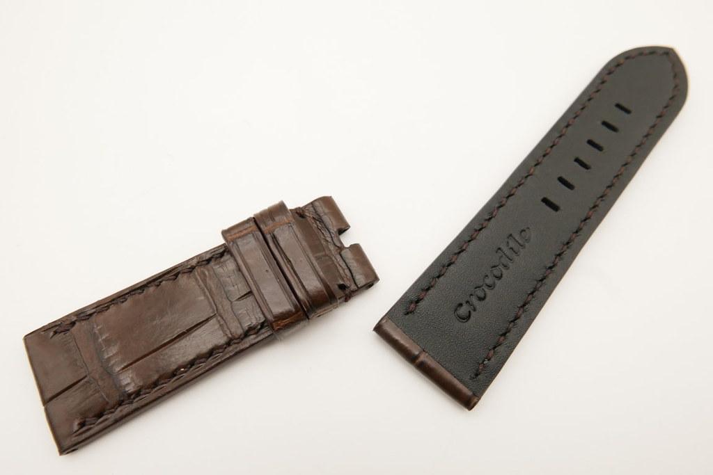 P1590878 (FILEminimizer) | by Ziczac Leather