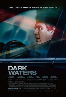 《黑水風暴》電影劇照。圖片來源:IMDb