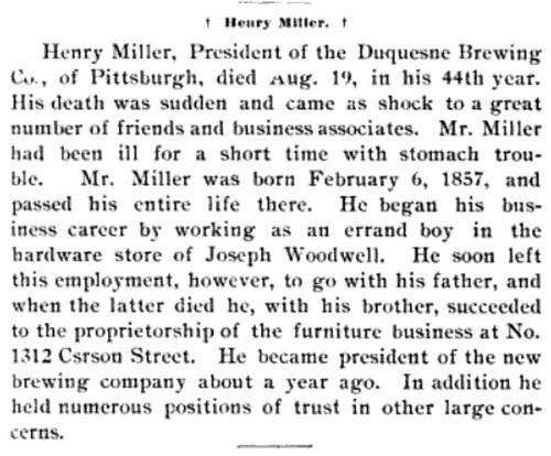 Henry-Miller-obit
