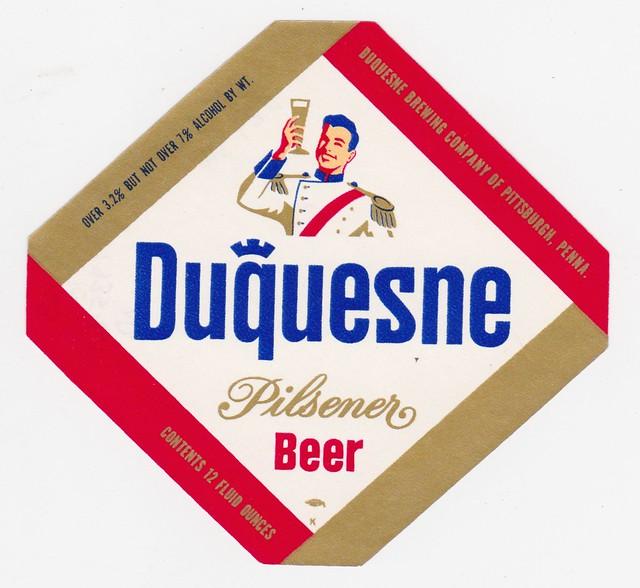 Duquesne-Pilsener-2