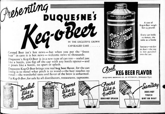 Duquesne-Pittsburgh_Post_Gazette_Mon__Dec_2__1935_