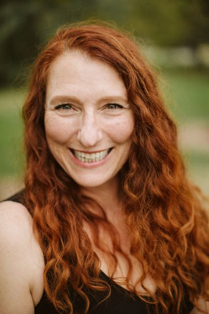 Jennifer Kincheloe