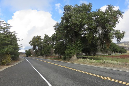 california ca landscapes sandiegocounty oakgrove northamerica unitedstates us coastrange