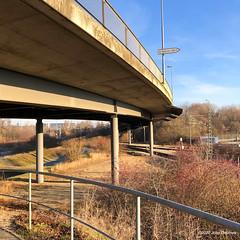 viaduct-2019december31-1465