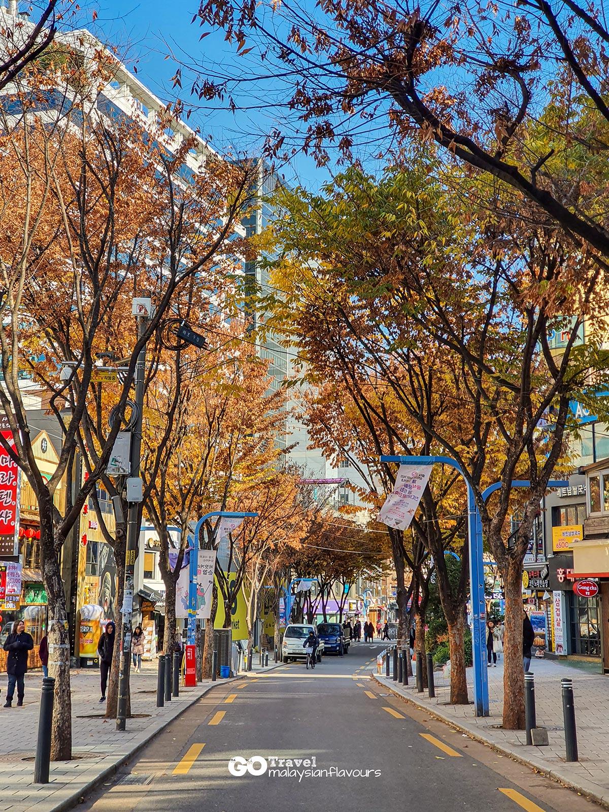 hongdae-street-3