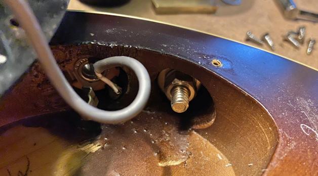 bolt-inside