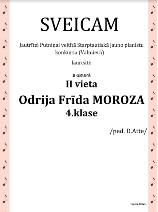 Opera Snapshot_2020-02-07_113608_mail.google.com