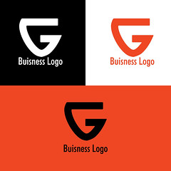 make minimalist logo design professionally make minimalist logo design professionally