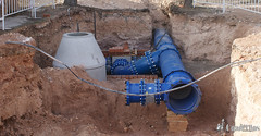 arranca-primera-fase-estacion-filtrado-tomelloso-3