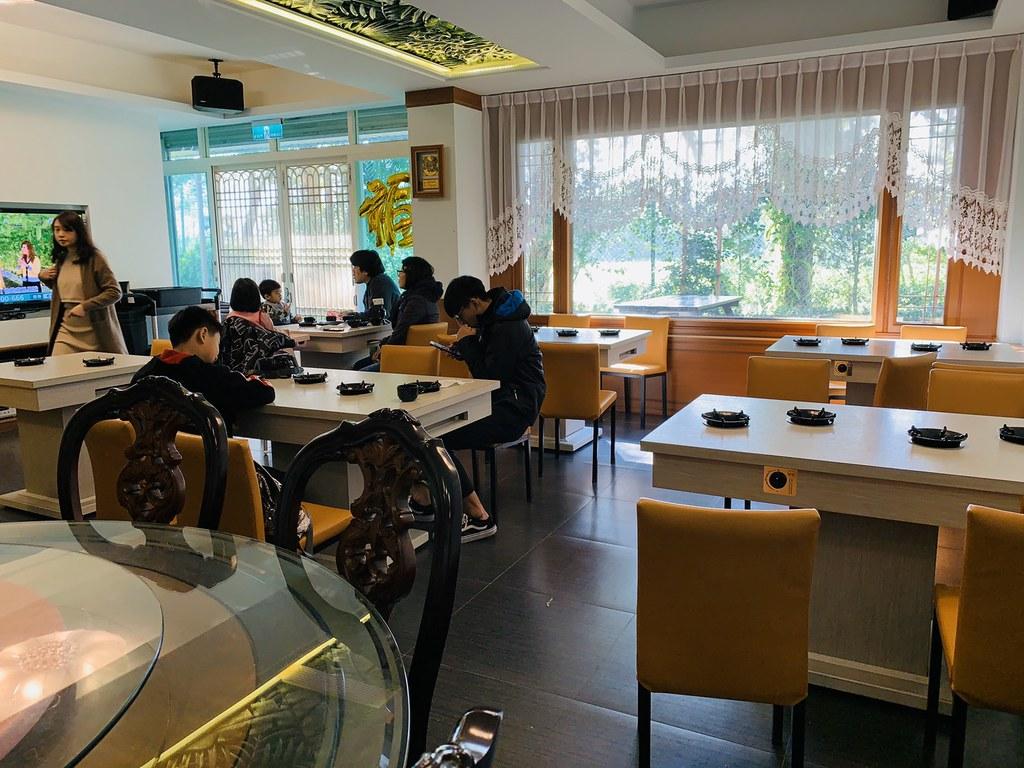 20200201_花蓮瑞穗棕櫚湖民宿 (185)