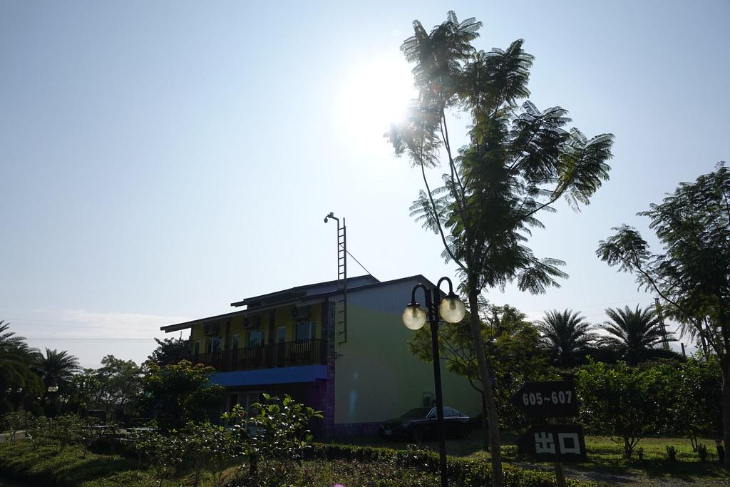 20200201_花蓮瑞穗棕櫚湖民宿 (151)