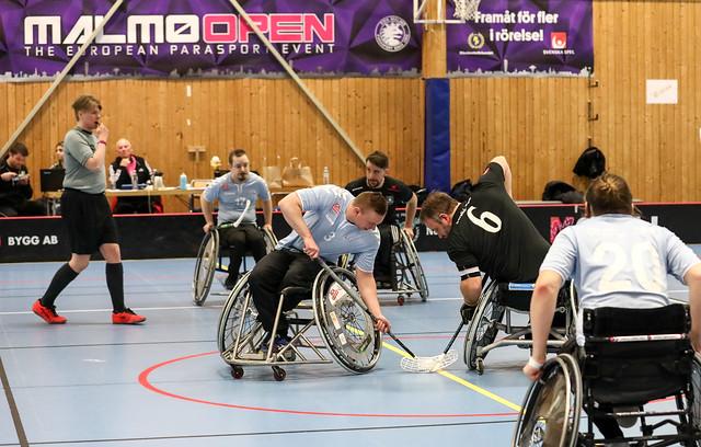 Malmö Open 2020