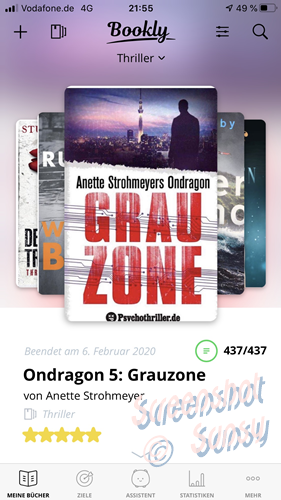 200206 Ondragon5