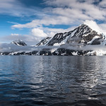 Orcades du Sud / South Orkney Islands