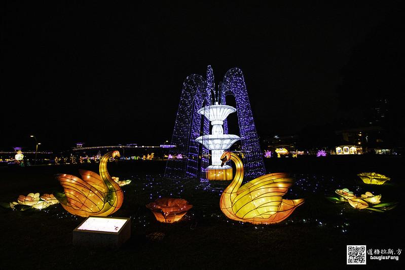 【遊記】2020新北燈會 (34)