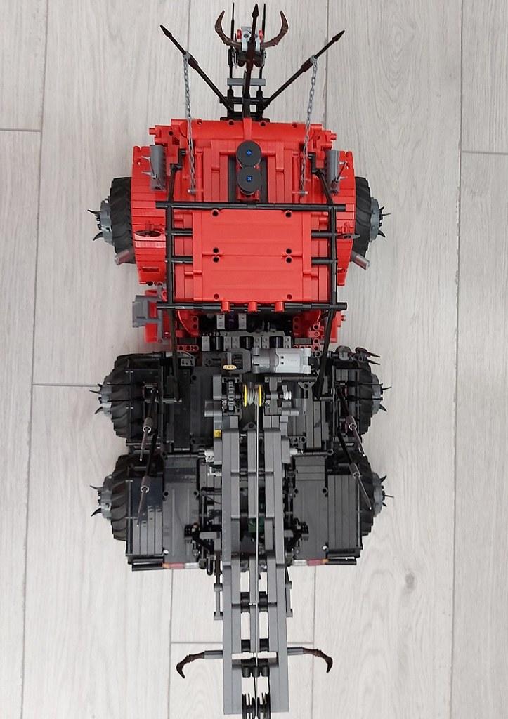 bulk5