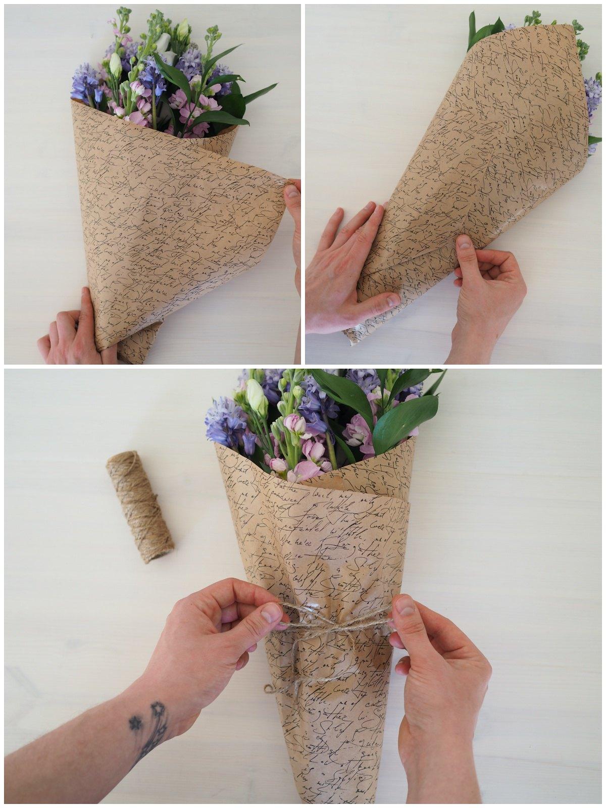 kukkakimpun-paketointi2
