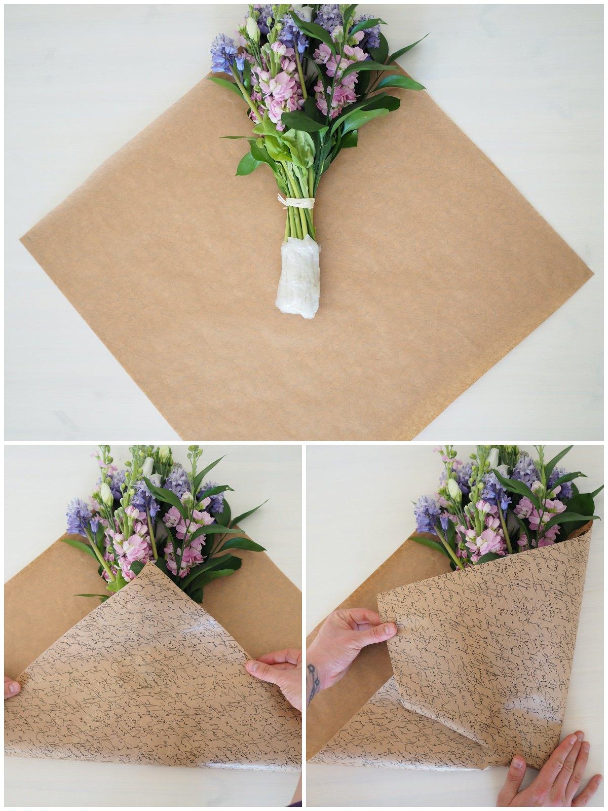 kukkakimpun-paketointi1
