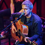Mon, 03/02/2020 - 8:35pm - Nada Surf Live at Rockwood Music Hall, 2.3.20 Photographer: Gus Philippas