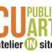 Atelier InSite: Public Art