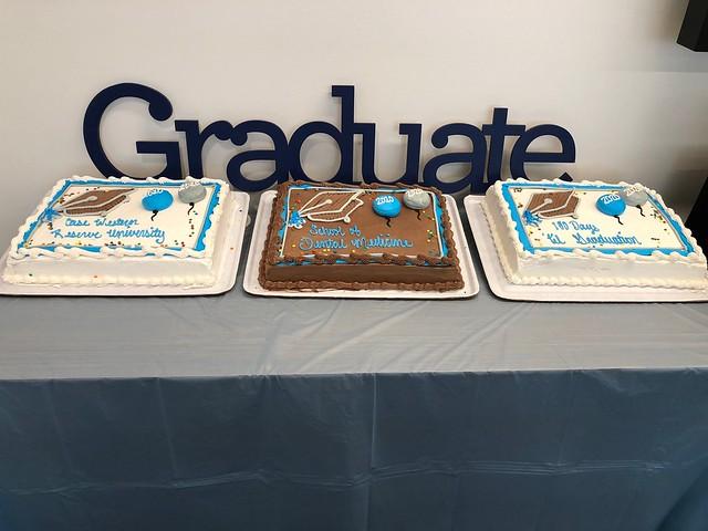 100 Days Until Graduation 2020 February 7, 2020