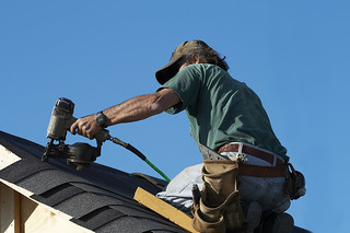 Roofing Contractor Services Arlington Heights Il