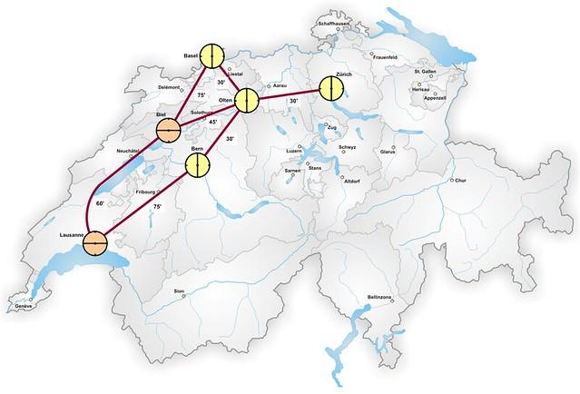 Knotensystem_Schweiz_mit_Bahn2000_2004