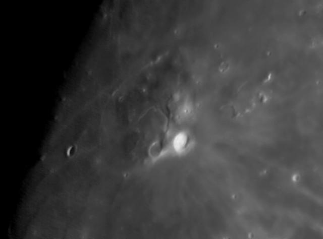 Herodatus & Aristarchus With Vallis Schroteri 21:48 GMT 06/02/20