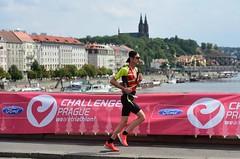 Challenge Prague se letos neuskuteční. Otazníky visí nad dalšími ročníky