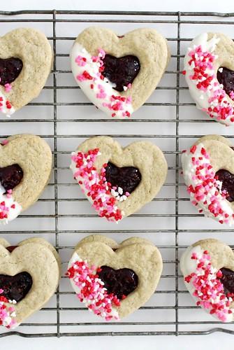 Gluten Free Valentines-Day-Cookies-8