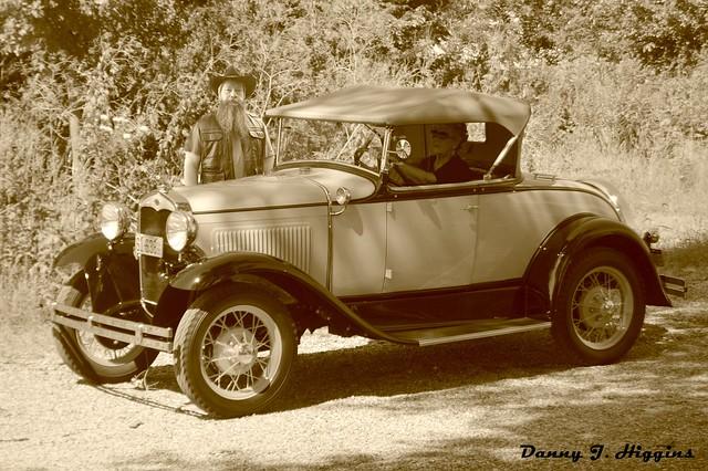 The Fall  Psycho Silo Saloon Car & Truck Show.  Langley,  Illinois.  2019.  sDSC_0131