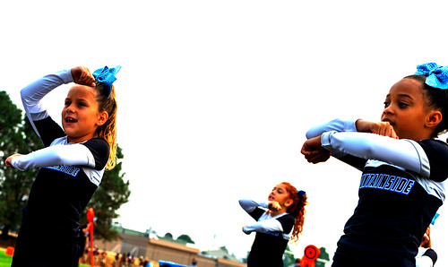 2017 cheer football cheerleading cheerleaders oregon molalla adobephotoshop sport cropped kids girls children 500views 1000views