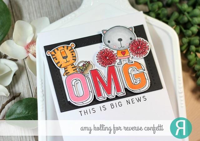 OMG Blog Hop2