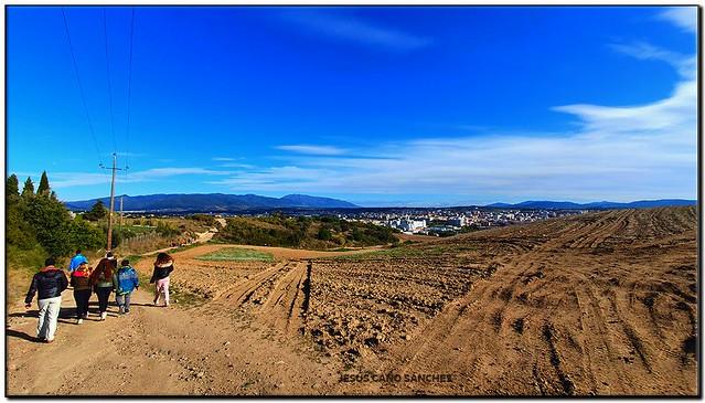 Granollers (el Vallès Oriental)