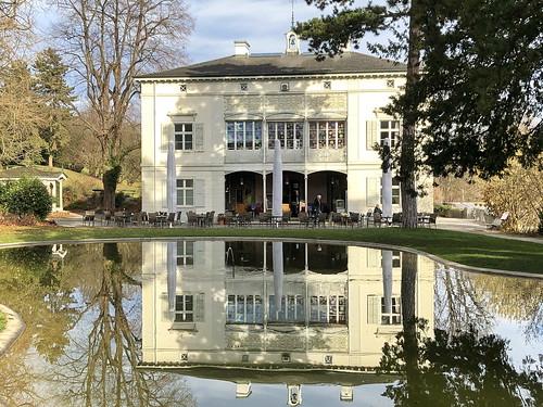 Villa Merian, 1.2.20