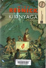 Mike Resnick, Kirinyaga
