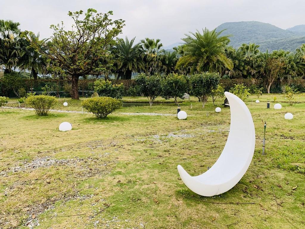 20200201_花蓮瑞穗棕櫚湖民宿 (250)
