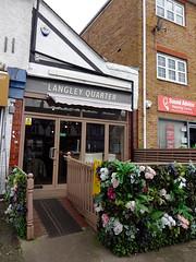 Picture of Langley Quarter, BR3 3DE