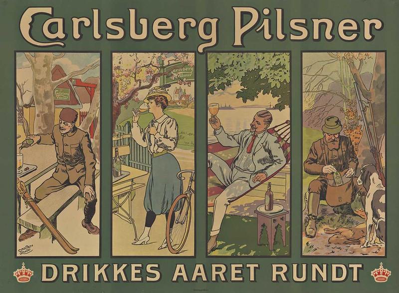 Carlsberg-Pilsner-drikkes-2