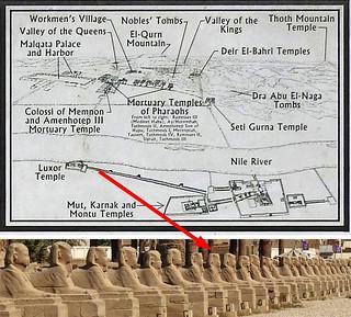 Luxor-06
